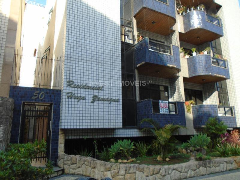 Apartamento-Codigo-212-para-alugar-no-bairro-Cascatinha-na-cidade-de-Juiz-de-Fora