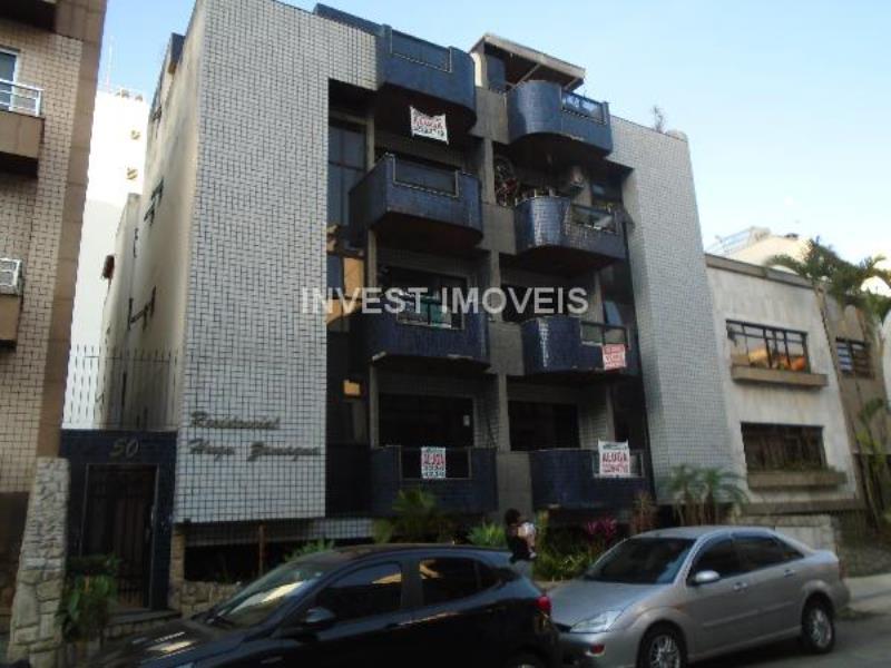 Apartamento-Codigo-213-para-alugar-no-bairro-Cascatinha-na-cidade-de-Juiz-de-Fora