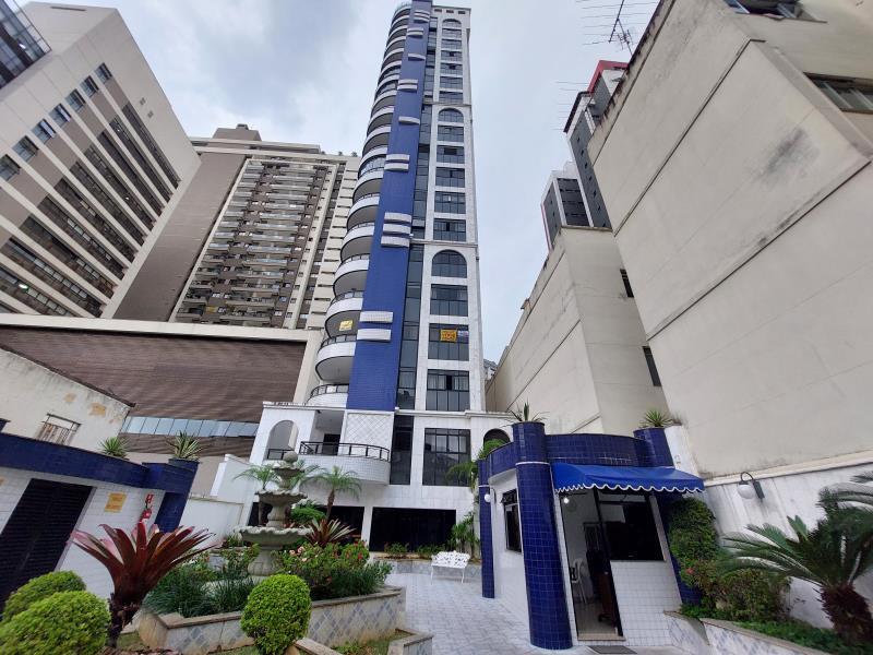 Apartamento-Codigo-2295-para-alugar-no-bairro-Centro-na-cidade-de-Juiz-de-Fora