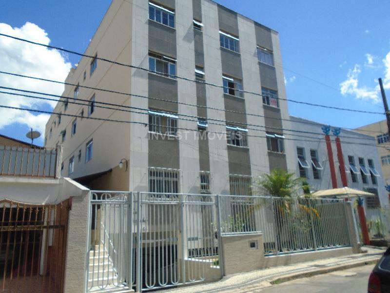 Apartamento-Codigo-2748-para-alugar-no-bairro-São-Mateus-na-cidade-de-Juiz-de-Fora