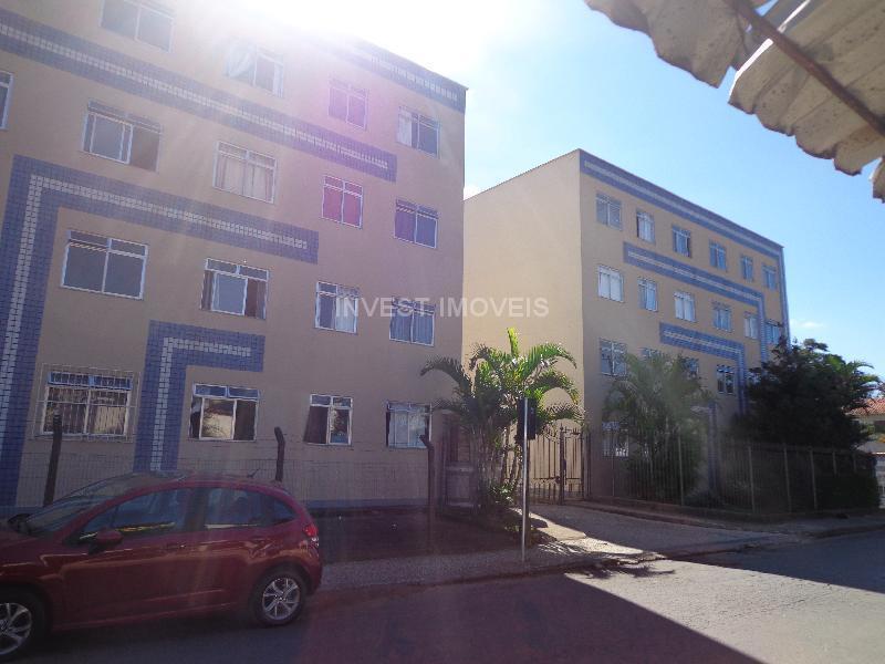 Apartamento-Codigo-2825-para-alugar-no-bairro-São-Pedro-na-cidade-de-Juiz-de-Fora