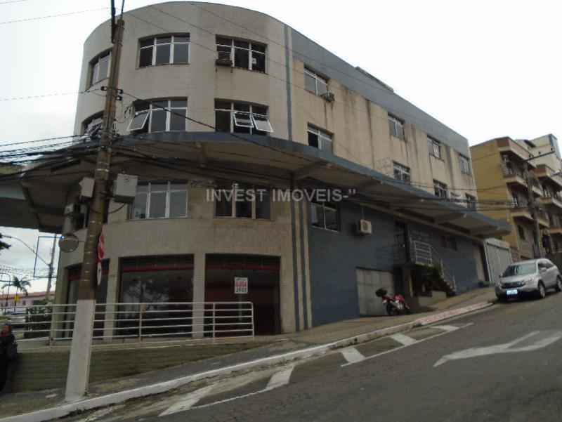 Loja-Codigo-2831-para-alugar-no-bairro-São-Mateus-na-cidade-de-Juiz-de-Fora
