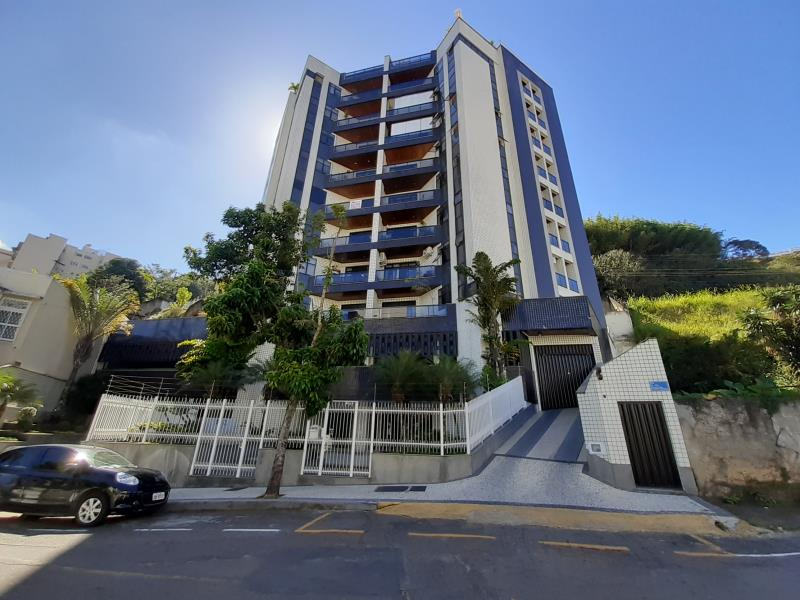 Apartamento-Codigo-2854-para-alugar-no-bairro-Bom-Pastor-na-cidade-de-Juiz-de-Fora