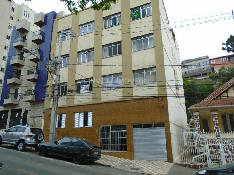 Apartamento-Codigo-2855-para-alugar-no-bairro-Santa-Helena-na-cidade-de-Juiz-de-Fora
