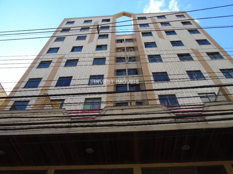 Apartamento-Codigo-2876-para-alugar-no-bairro-Passos-na-cidade-de-Juiz-de-Fora