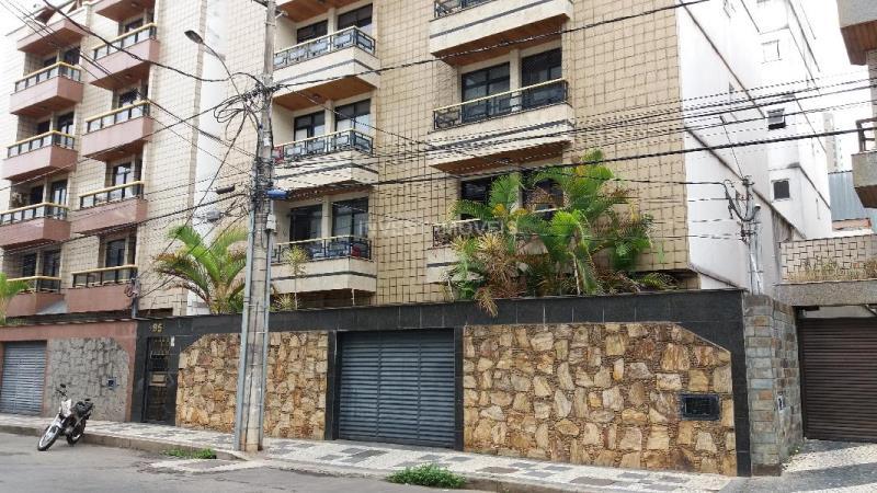 Apartamento-Codigo-2970-para-alugar-no-bairro-Cascatinha-na-cidade-de-Juiz-de-Fora