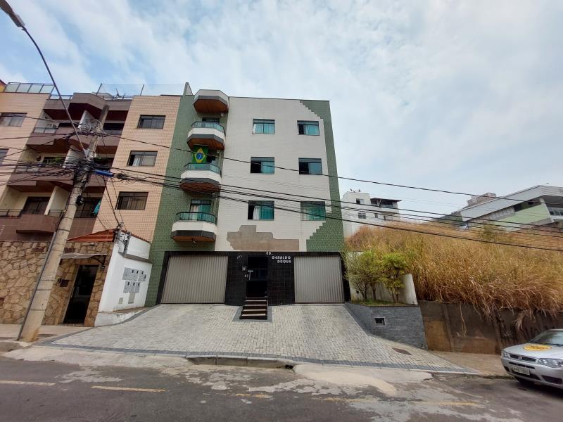 Apartamento-Codigo-3006-para-alugar-no-bairro-São-Mateus-1-na-cidade-de-Juiz-de-Fora