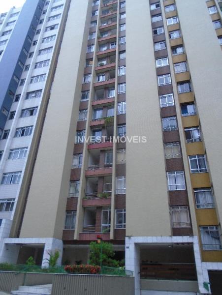 Apartamento-Codigo-3008-para-alugar-no-bairro-Centro-na-cidade-de-Juiz-de-Fora