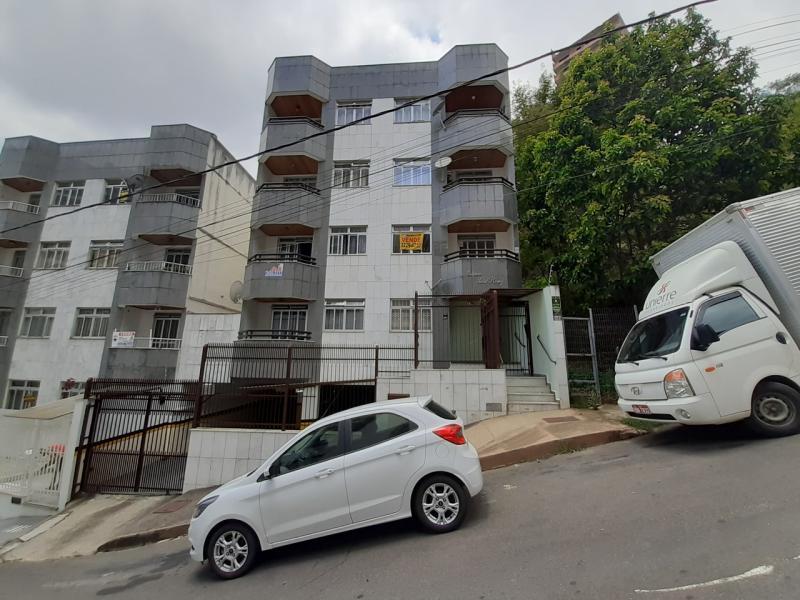 Apartamento-Codigo-3017-para-alugar-no-bairro-Granbery-na-cidade-de-Juiz-de-Fora
