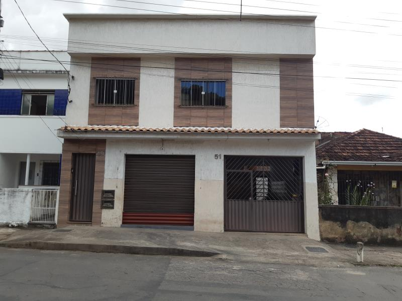 Loja-Codigo-3033-para-alugar-no-bairro-Marumbi-na-cidade-de-Juiz-de-Fora