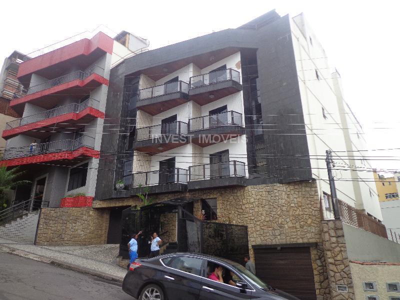 Apartamento-Codigo-301-para-alugar-no-bairro-Cascatinha-na-cidade-de-Juiz-de-Fora