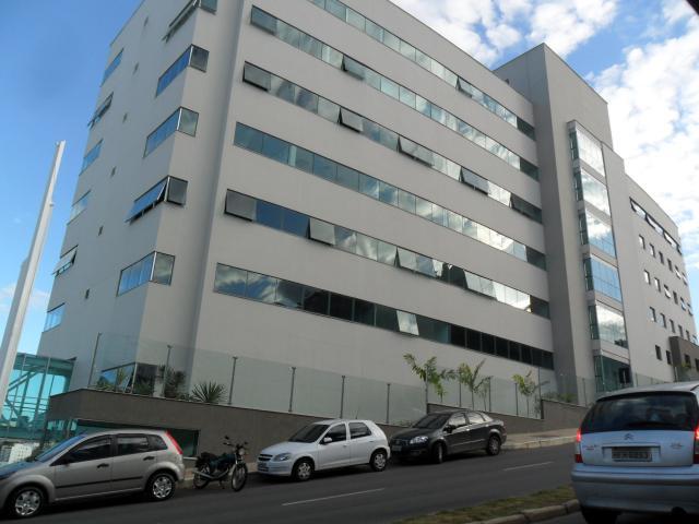 Sala-Codigo-3046-para-alugar-no-bairro-Cascatinha-na-cidade-de-Juiz-de-Fora