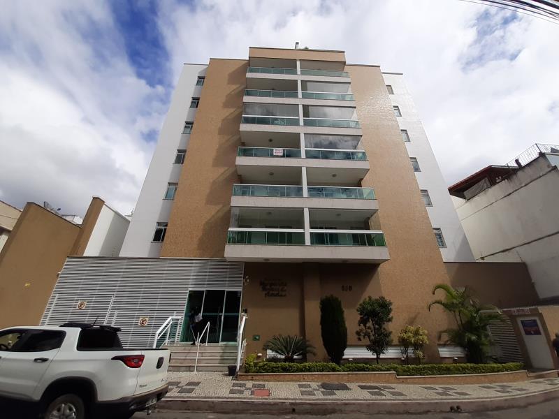 Apartamento-Codigo-3061-para-alugar-no-bairro-Centro-na-cidade-de-Juiz-de-Fora