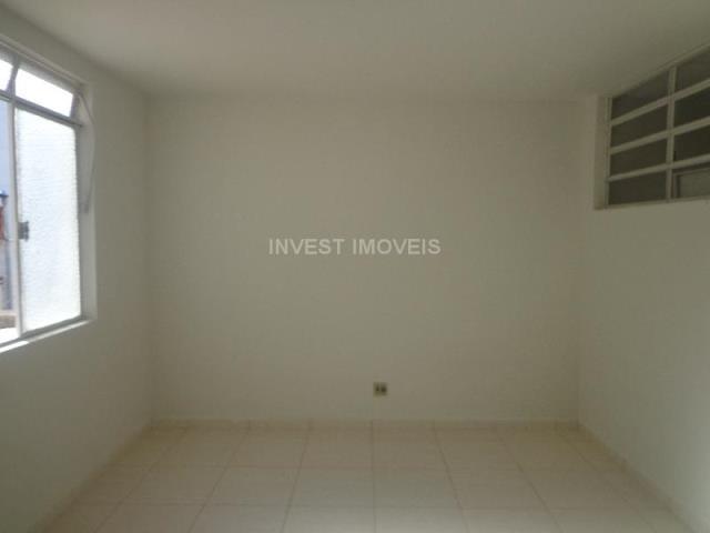 Apartamento-Codigo-3089-para-alugar-no-bairro-Centro-na-cidade-de-Juiz-de-Fora