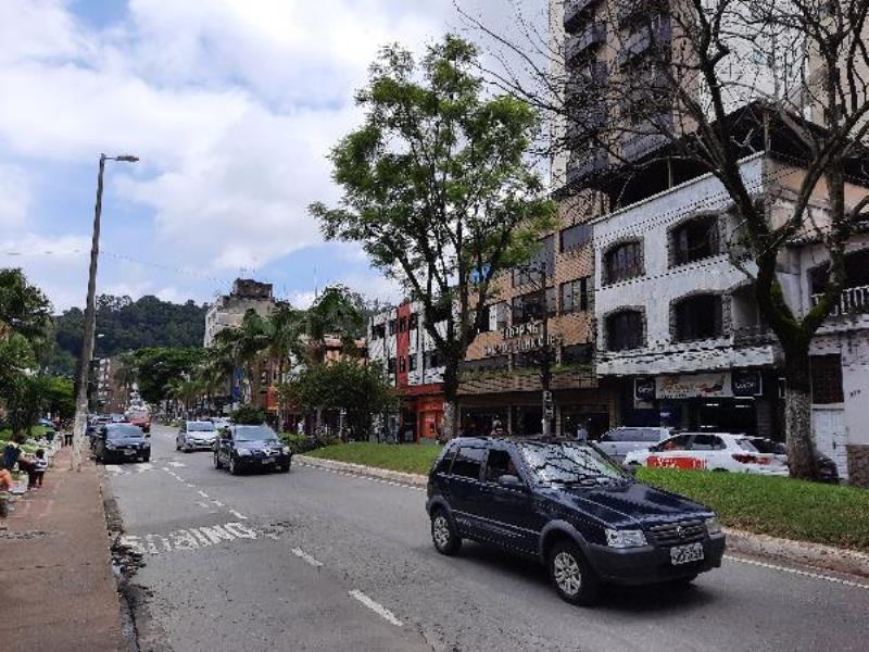Apartamento-Codigo-3091-para-alugar-no-bairro-Centro-na-cidade-de-Santos-Dumont