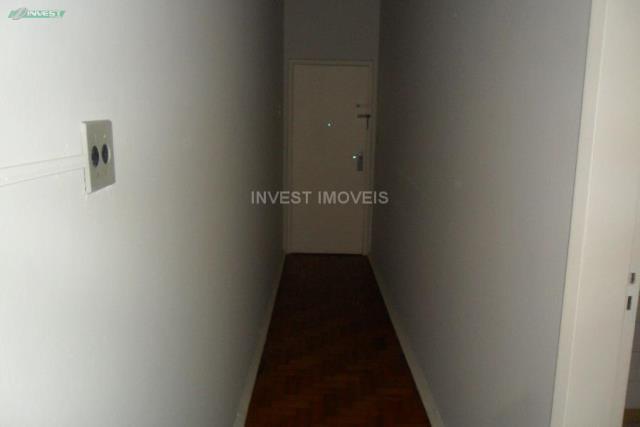 Apartamento-Codigo-3150-para-alugar-no-bairro-Centro-na-cidade-de-Juiz-de-Fora