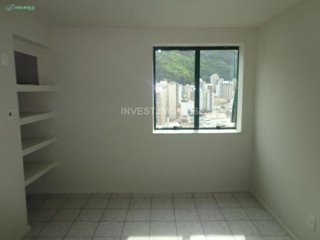 Sala-Codigo-3193-para-alugar-no-bairro-Centro-na-cidade-de-Juiz-de-Fora