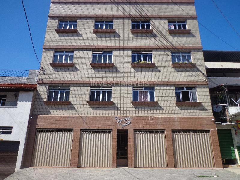 Apartamento-Codigo-3238-a-Venda-no-bairro-Boa-Vista-na-cidade-de-Juiz-de-Fora