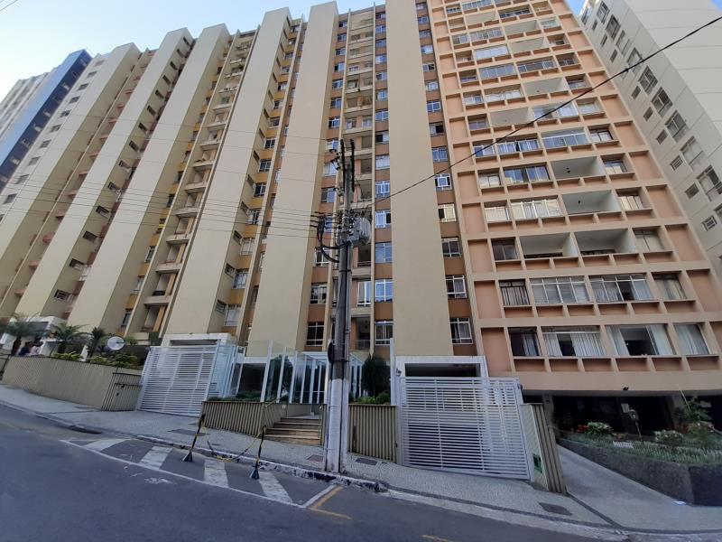Apartamento-Codigo-3239-para-alugar-no-bairro-Centro-na-cidade-de-Juiz-de-Fora