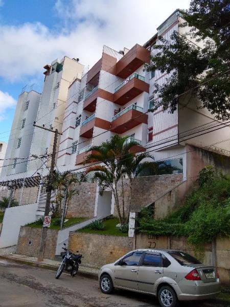 Cobertura-Codigo-3278-para-alugar-no-bairro-Teixeiras-na-cidade-de-Juiz-de-Fora