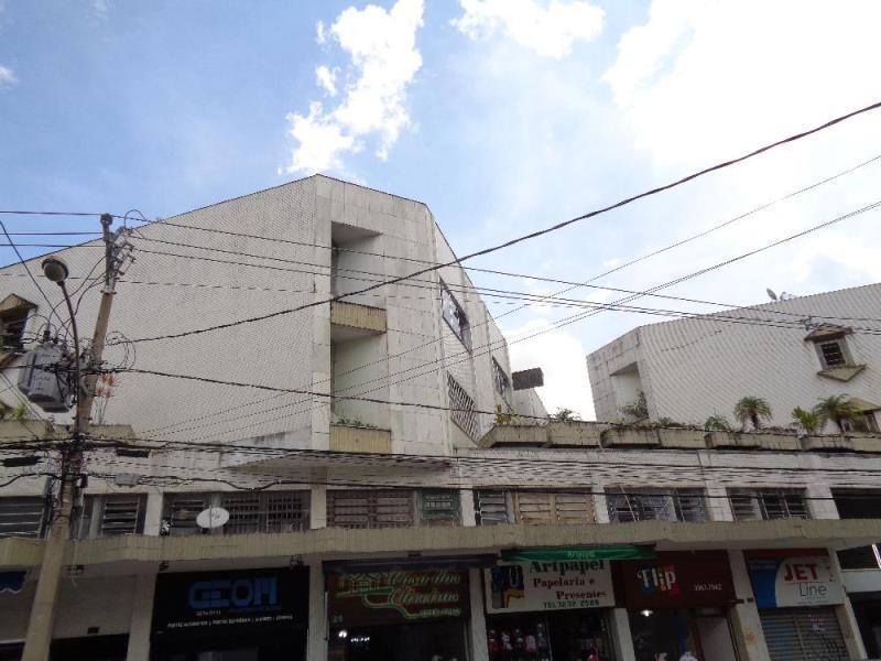 Apartamento-Codigo-3320-a-Venda-no-bairro-São-Mateus-na-cidade-de-Juiz-de-Fora