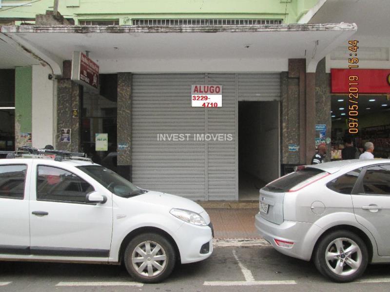 Loja-Codigo-3326-para-alugar-no-bairro-Centro-na-cidade-de-Juiz-de-Fora