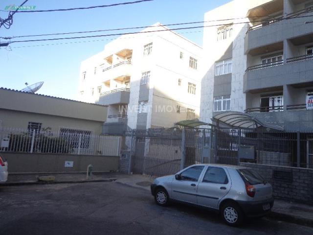 Apartamento-Codigo-3330-para-alugar-no-bairro-Morro-da-Glória-na-cidade-de-Juiz-de-Fora