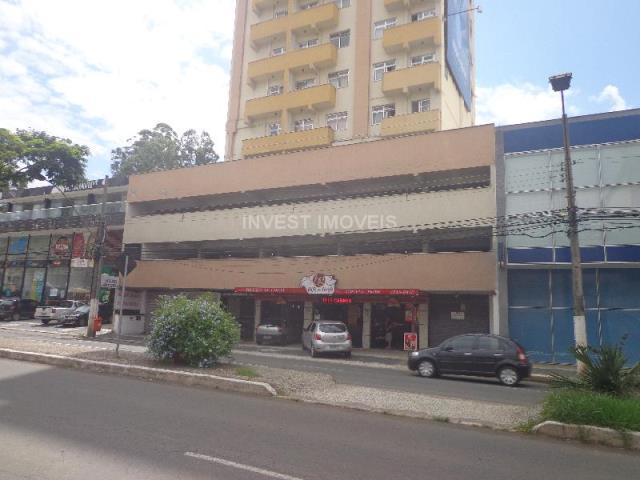 Kitnet-Codigo-3335-para-alugar-no-bairro-São-Mateus-na-cidade-de-Juiz-de-Fora