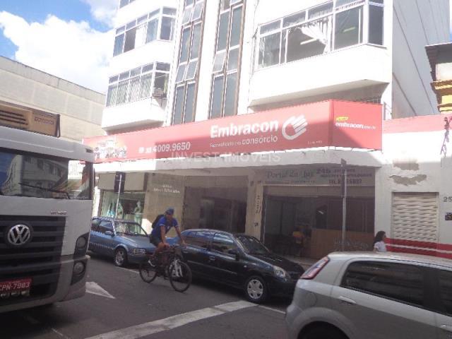 Loja-Codigo-3357-para-alugar-no-bairro-Centro-na-cidade-de-Juiz-de-Fora