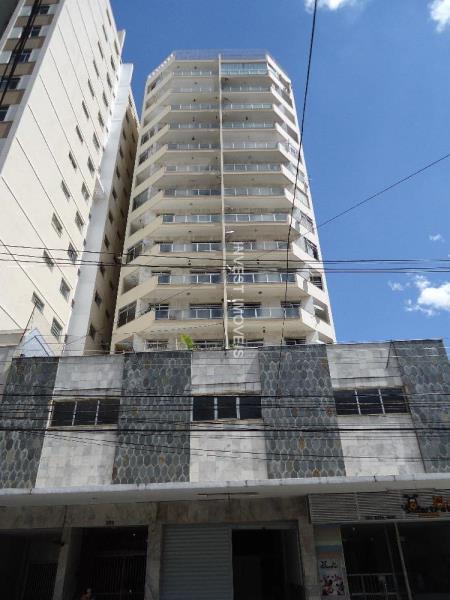Apartamento-Codigo-3479-para-alugar-no-bairro-São-Mateus-na-cidade-de-Juiz-de-Fora