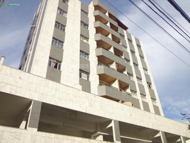 Apartamento-Codigo-3492-para-alugar-no-bairro-Centro-na-cidade-de-Juiz-de-Fora