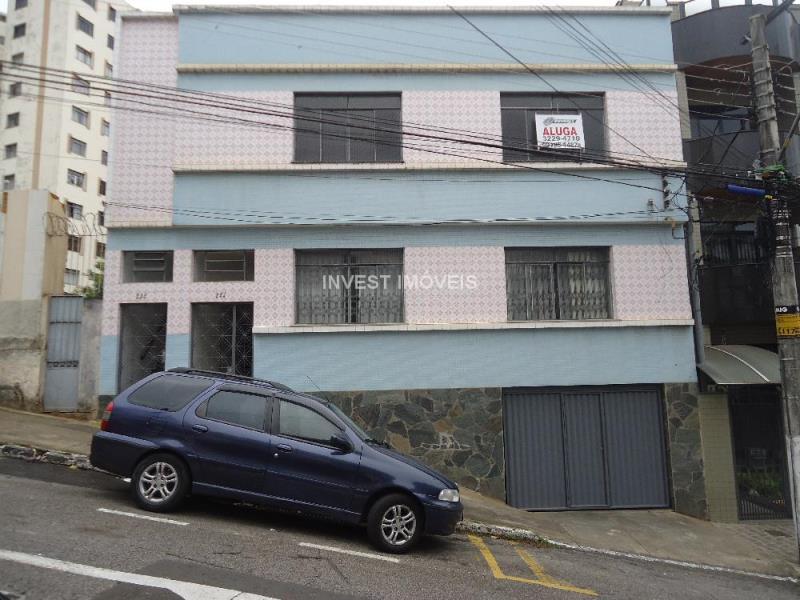 Casa-Codigo-3542-a-Venda-no-bairro-Centro-na-cidade-de-Juiz-de-Fora