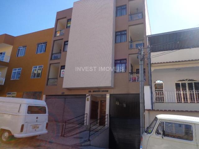 Apartamento-Codigo-3545-para-alugar-no-bairro-Encosta-do-Sol-na-cidade-de-Juiz-de-Fora