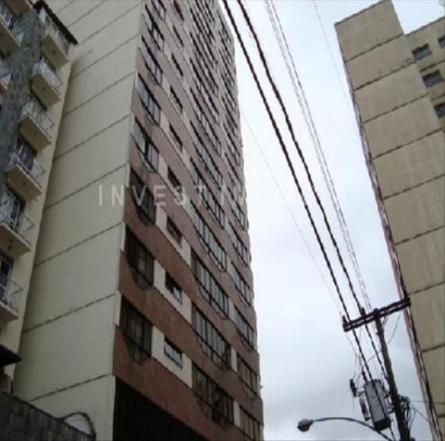 Cobertura-Codigo-3617-a-Venda-no-bairro-São-Mateus-na-cidade-de-Juiz-de-Fora
