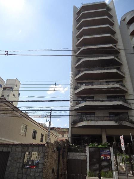 Cobertura-Codigo-3618-a-Venda-no-bairro-São-Mateus-na-cidade-de-Juiz-de-Fora