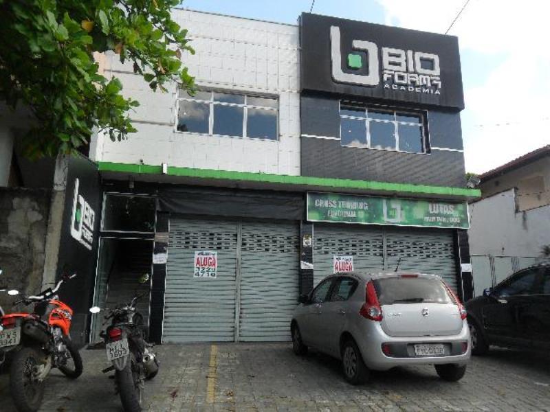 Loja-Codigo-3627-para-alugar-no-bairro-São-Pedro-na-cidade-de-Juiz-de-Fora