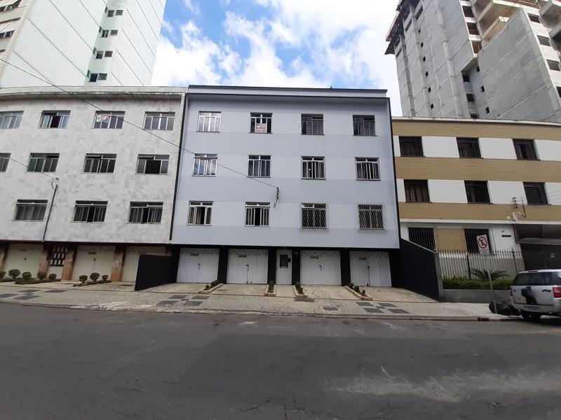 Apartamento-Codigo-3629-para-alugar-no-bairro-Centro-na-cidade-de-Juiz-de-Fora