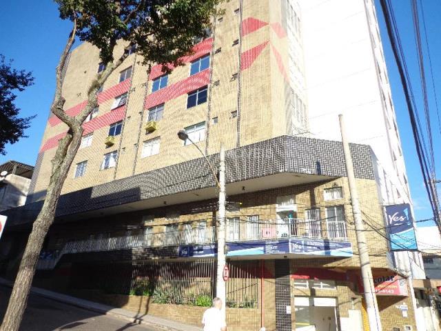 Sala-Codigo-3653-para-alugar-no-bairro-Manoel-Honório-na-cidade-de-Juiz-de-Fora