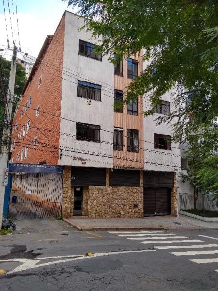 Apartamento-Codigo-3660-para-alugar-no-bairro-Santa-Helena-na-cidade-de-Juiz-de-Fora