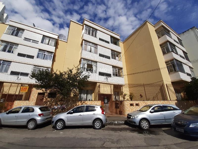 Apartamento-Codigo-3667-para-alugar-no-bairro-Centro-na-cidade-de-Juiz-de-Fora