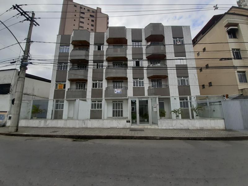 Apartamento-Codigo-3683-para-alugar-no-bairro-Passos-na-cidade-de-Juiz-de-Fora