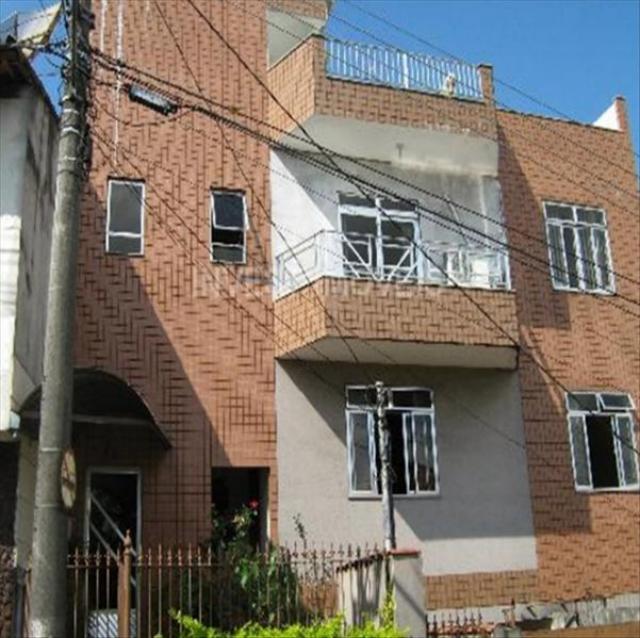 Cobertura-Codigo-3688-a-Venda-no-bairro-Bom-Pastor-na-cidade-de-Juiz-de-Fora
