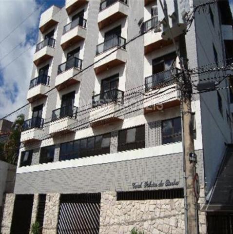 Cobertura-Codigo-3689-a-Venda-no-bairro-Jardim-Liu-na-cidade-de-Juiz-de-Fora