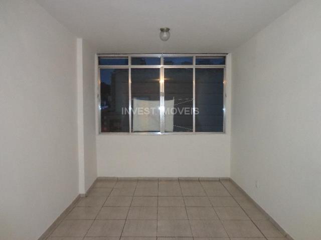 Apartamento-Codigo-3693-para-alugar-no-bairro-Centro-na-cidade-de-Juiz-de-Fora