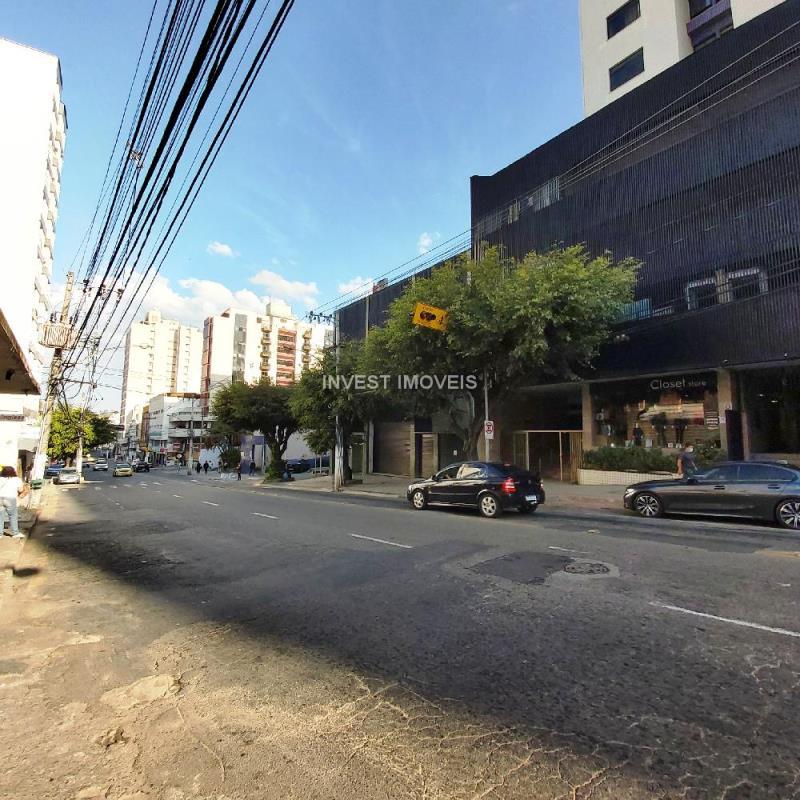 Apartamento-Codigo-3697-para-alugar-no-bairro-Morro-da-Glória-na-cidade-de-Juiz-de-Fora