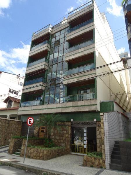 Apartamento-Codigo-3719-a-Venda-no-bairro-Cascatinha-na-cidade-de-Juiz-de-Fora