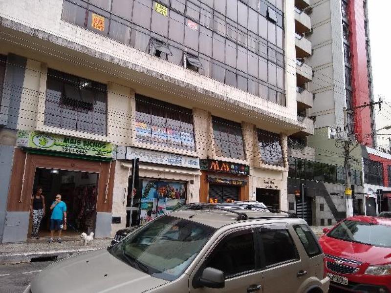 Apartamento-Codigo-3733-para-alugar-no-bairro-Centro-na-cidade-de-Juiz-de-Fora