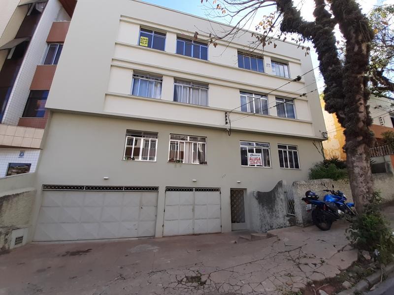 Apartamento-Codigo-3746-para-alugar-no-bairro-Bairu-na-cidade-de-Juiz-de-Fora