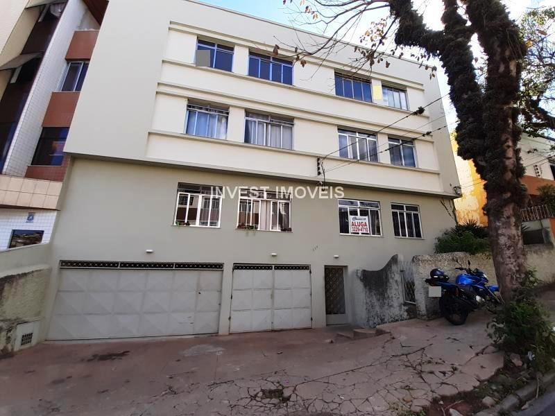 Apartamento-Codigo-3746-a-Venda-no-bairro-Bairu-na-cidade-de-Juiz-de-Fora