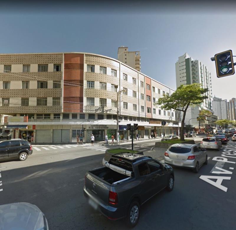 Apartamento-Codigo-3760-para-alugar-no-bairro-Centro-na-cidade-de-Juiz-de-Fora